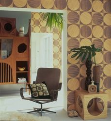 Faux-Wood-Wallpaper-by-Hemingway-Design