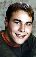 Army Pfc. Isaiah R. Hunt  Died November 15, 2004 Serving During Operation Iraqi Freedom  20, of Green Bay, Wis.; assigned to the 782nd Main Support Battalion, 82nd Airborne Division, Fort Bragg, N.C.; killed Nov. 15 when the driver of his military vehicle accidentally struck another vehicle in Baghdad.