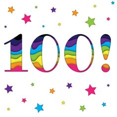 I just made 100 sales. Very grateful for the support! https://etsy.me/2Kg10LY #etsy #handmade #vintage #geekscraftitbetter #etsyfinds #etsygifts