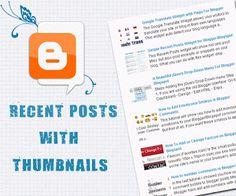 طريقة اضافة widget المواضيع الاخيرة او Recent Post لبلوجر   هناك الكثير من المدونين العرب الذين يستهدمون blogger (البلوجر) ولعل ما يبحثون عنه هو طريقة اضافة widget المواضيع الاخيرة او الحديثة للمدونة او Creating Recent Post by Label . والتي نجدها عادة على جانب المقالة .  لا اطيل عليكم ننتقل الىطريقة اضافة widget المواضيع الاخيرة او Recent Post لبلوجر  اذهب الى template editer قبل</style>  / Recent Post Label /  .recent-labpost{margin:20px;}  .rctab-button > span{padding:15px…