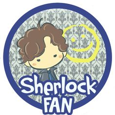 I William Sherlock Scott Holmes Sherlock Fandom, Sherlock Holmes, Sherlock John, Watson Sherlock, Jim Moriarty, Sherlock Quotes, Mrs Hudson, Sherlolly, Benedict Cumberbatch Sherlock