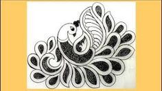 pencil sketch with doodling - Google Search Tribal Tattoos, Doodles, Pencil, Sketch, Google Search, Cards, Sketch Drawing, Sketches, Maps