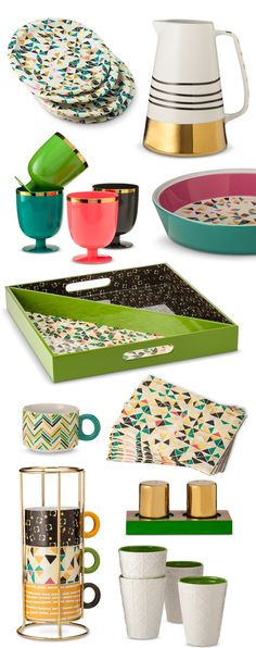 Oh Joy for Target Fall Collection!