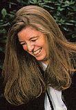 Robin Elizabeth Lawford-daughter of Patricia Kennedy Lawford and Peter Lawford Patricia Kennedy, Rose Kennedy, Peter Lawford, Jfk, Robin, Victoria, Long Hair Styles, Celebrities, Royalty