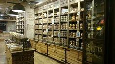 1000 images about toutes les boutiques on pinterest - Le comptoir de mathilde lyon ...