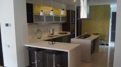 Reserva de Andalucía | Marval S.A. Vivienda nueva, Apartamentos y Casas