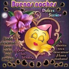 Retro Hits, Smiley, Good Night, Animated Gif, Tweety, Cute Cats, Animation, Erika, Mary
