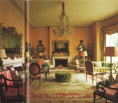 197 Best Interior Design Antiques And Stuff We Like Images