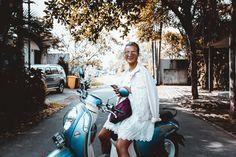 Summer lovin' – Eirin Kristiansen