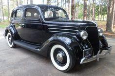 1936 Ford Other -- | eBay Motors, Cars & Trucks, Ford | eBay!
