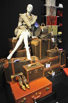 Elizabeth Taylor's collection