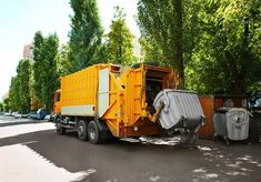Skip Hire Northfleet - Affordable Skips is leading skip hire and waste management company offering best services as per your requirement. Trash Removal, Rubbish Removal, Waste Removal, Waste Management Recycling, Waste Management Services, Transformers, Rubbish Clearance, Roll Off Dumpster, Types Of Waste