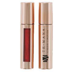 Sunne, naturlige næringsrike drikker: kjøp online Handle, Lipstick, Weight Loss, Beauty, Loosing Weight, Lipsticks, Cosmetology, Losing Weight