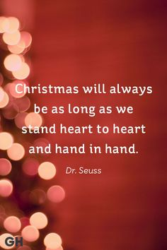 Merry Christmas Quotes, Christmas Greeting Cards, Sayings for Friends, Family. Best collection of Christmas Greetings Sayings with Funny Xmas Wishes Messages & Inspiration Christmas Quotes to share. Spirit Of Christmas Quotes, Christmas Quotes Images, Best Christmas Quotes, Christmas Humor, Christmas Fun, Christmas Sayings, Christmas Quotations, Christmas Messages, Christmas Pictures