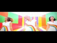 karaoke - K2 zoekt K3 - Mama Se - YouTube
