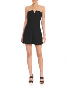 knowlton-dress by likely. #fashiontrend #dresses #outfit #gorgeous #shoptagr