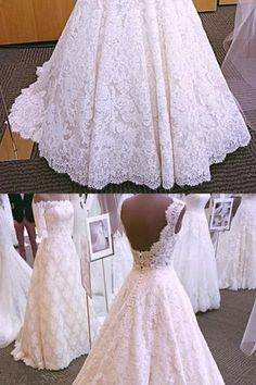 Sweetheart Wedding Dresses, Crysal Wedding Drsses, Ball Gown Wedding Dresses, Sexy Wedding Dress, 20 on Luulla Wedding Dresses 2018, Homecoming Dresses, Party Dresses, Sweetheart Wedding Dress, Lace Wedding, Gown Wedding, Off Shoulder Wedding Dress, Evening Dresses With Sleeves, Dress Collection