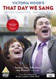 #7: That Day We Sang [DVD] [2014]