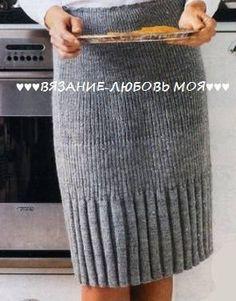 Наталья Якубович