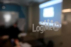 LogMeIn is poised to be a major player in IoT industry