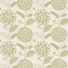 Free Shipping On Kravet Designer Wallpaper. Find Thousands Of Luxury  Patterns. Item KR