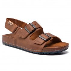 Sandale, Mărime: 45 - www.epantofi.ro Birkenstock Arizona, Shoes, Fashion, Diving, Sandals, Moda, Zapatos, Shoes Outlet, Fashion Styles