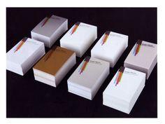 DISTRIPAPER Tarjetas De Visita En Papeles Calidad Papier Texture Impression Carte A Imprimer