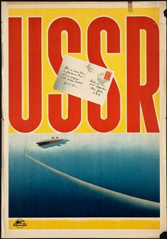 Extraordinary, eye-catching posters are vivid reminders of the beauty, excitement, and adventure of travel during the 1920s-1950s, when a world of enticing destinations and new modes of transportation beckoned onlookers to journey to distant lands.