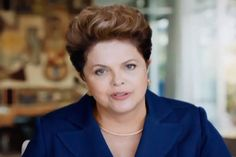 Aumento do Bolsa Família vai piorar más condições das finanças públicas   #BolsaFamília, #Corrupção, #DilmaRousseff, #IMIL, #ImpostoDeRenda, #LeiDeResponsabilidadeFiscal, #Pib, #Populismo