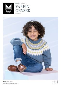 Søkeresultater for « Baby Barn, Knitting For Kids, Jumpers, Diy And Crafts, Crochet Hats, Children, Fashion, Knitting, Dots