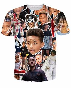 Jaden Smith Colla... http://www.jakkoutthebxx.com/products/women-men-fashion-clothing-jaden-smith-paparazzi-t-shirt-will-smiths-son-3d-print-summer-style-sport-top-t-shirt-short-sleeve?utm_campaign=social_autopilot&utm_source=pin&utm_medium=pin #fashionmodel  #model #fashiontrends #whatstrending  #ontrend #styleblog  #fashionmagazine #shopping