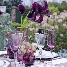 #flowly #theflowly #florist #florists #flowermagic #decorator #decorators #decors #floraldecor #bouquets #weddingday #wedding #bouquet #decoration #daily #iloveflowers #floraldesigner #vintage #designer #marketplace. . @dolcewedding