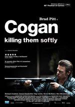 cartoni film musica streaming cacaoweb: Cogan - Killing Them Softly