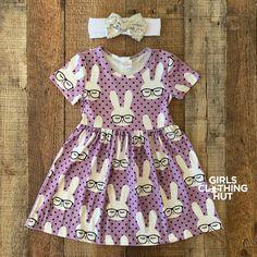 World Personalized Name Toddler//Kids Sporty T-Shirt Im Imogen Mashed Clothing Hello