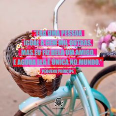 Os amigos nos ligam ao mundo! #amigo #friend #friendship #amizade #amor #love #goodvibes #inspiracao #comportamento #vida #felicidade #quote #frase