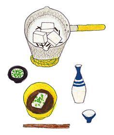 平澤まりこさんの「いいもの・すきなもの」vol.6| 有機野菜や自然食品の購入は大地を守る会のウェブストア