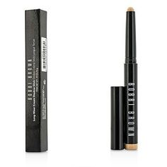 Bobbi Brown LongWear Cream Shadow Stick Vanilla * To view further for this item, visit the image link.