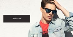 #accessories #pepe #pepejeans #sunglasses #glasses #eyewear #online #onlinestore #ss15 #summer Shoes 2015, Eyewear Online, Ss 15, Pepe Jeans, Spring Summer 2015, Mens Sunglasses, Accessories, Fashion, Moda