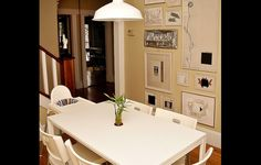 Check out Catherine 's Other on IKEA Share Space.