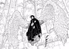 Sasunaru, Boruto, Kurama Naruto, Naruto Art, Itachi, Manga Art, Anime Art, Konan, Pain Naruto