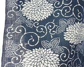 Japan . . . textiles