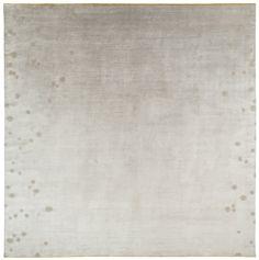 Silk Wool, Geometric Designs, Interiors, Japanese, Inspiration, Biblical Inspiration, Japanese Language, Decoration Home, Decor