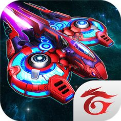full Thunder Strike v1.00.70 МOD Apk [High Damage] - Android Games download - http://apkseed.com/2015/11/full-thunder-strike-v1-00-70-%d0%bcod-apk-high-damage-android-games-download/