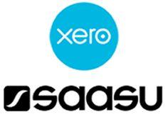 Xero vs Saasu ; Accounting Software Review