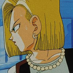 Princess Zelda, Disney Princess, Anime Scenery, Resin Art, Goku, Dragon Ball Z, Collage Art, Disney Characters, Fictional Characters