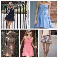 Check our one of our fave brands we carry, Ladakh! Prom Dresses, Formal Dresses, Lingerie, Boutique, Clothes For Women, Denim, Check, Stuff To Buy, Shopping