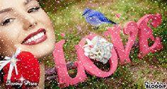 Bloggif : Crie colagens de fotos com efeitos surpreendentes livre
