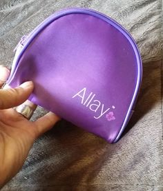 What Is Allay? Allay is a safe, drug-free solution to pain and discomfort associated with menstruation. Drug Free, Giveaways, Drugs, Therapy, Healthy, Counseling