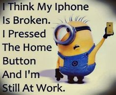 Today funny minions 120706 14