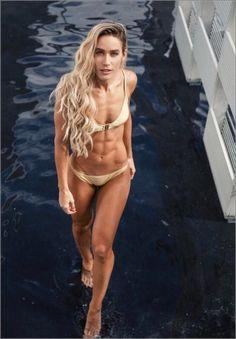 Fitness Girls for motivation #heavyglare https://shop.heavyglare.com/activities/